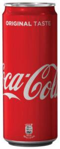 Coca coca/ Coca Cola zero
